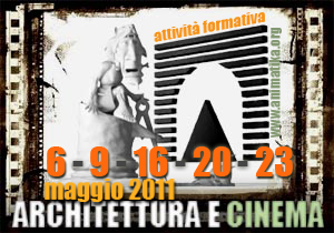 news-tecniche-cinematografiche-01