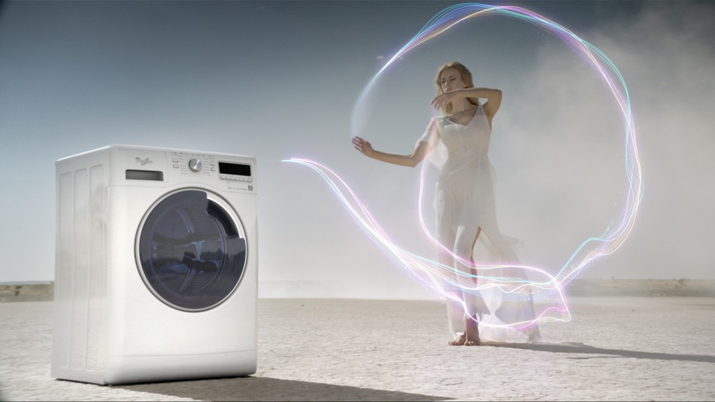 WHIRLPOOL_WASHING-MACHINE-SH05_00039