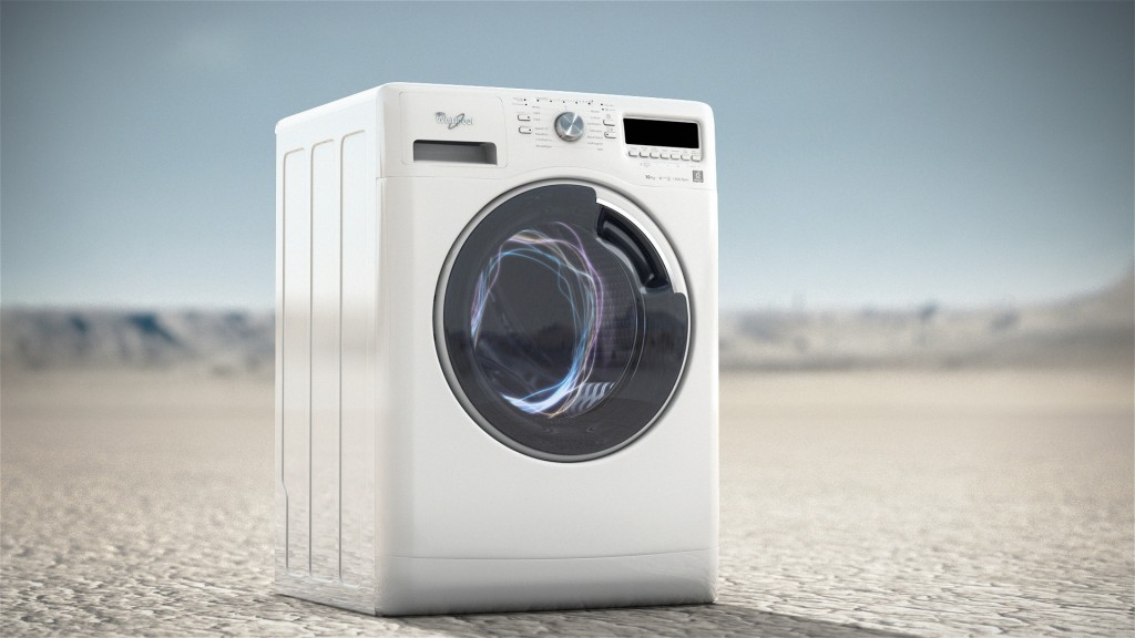 WHIRLPOOL_WASHING-MACHINE-SH08_00000