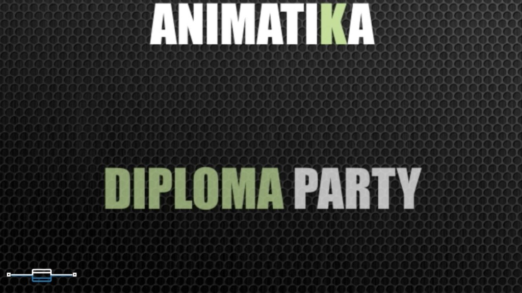 diploma-party-Animatika