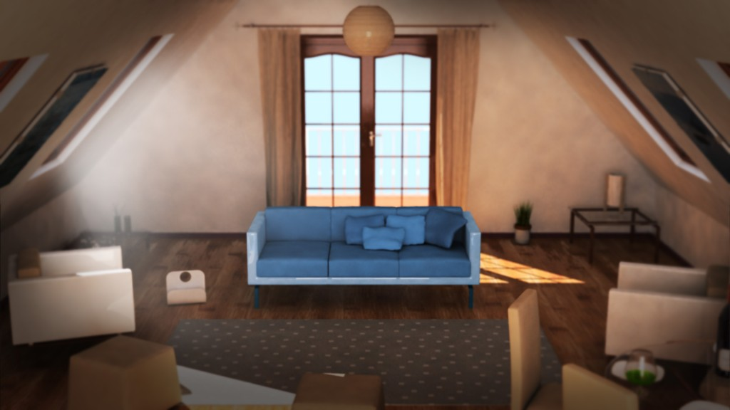 workshop-animatika-render-architettonico-1